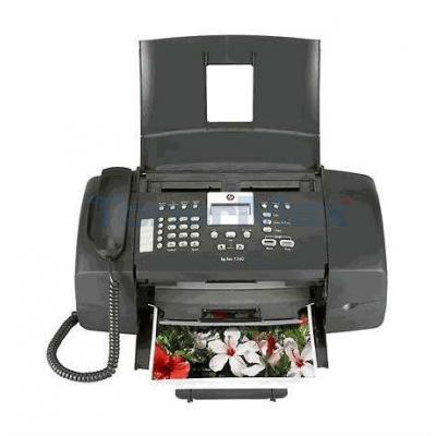 HP Fax 1250